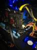 Устройство охлаждения(кулер) DEEPCOOL ICE EDGE MINI FS V2.0,  80мм, Ret вид 10