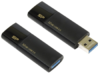 Флешка USB SILICON POWER Blaze B05 32Гб, USB3.0, черный [sp032gbuf3b05v1k] вид 2