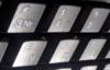 Клавиатура HP K1500,  USB, черный [h3c52aa] вид 7