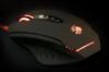 Мышь A4 Bloody T7 Winner, игровая, оптическая, проводная, USB, черный и серый вид 19