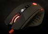 Мышь A4 Bloody T7 Winner, игровая, оптическая, проводная, USB, черный и серый вид 17