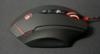 Мышь A4 Bloody T7 Winner, игровая, оптическая, проводная, USB, черный и серый вид 13