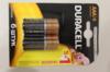 Батарея DURACELL Basic LR03-6BL,  6 шт. AAA вид 4