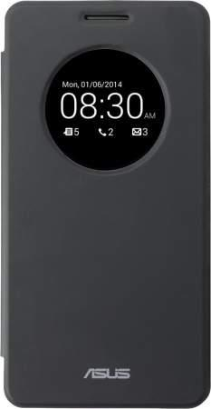 Asus zenfone 5 lte черный black