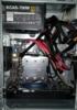 Блок питания AEROCOOL KCAS-700W,  700Вт,  120мм,  черный, retail вид 10