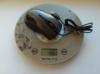 Мышь OKLICK 215M оптическая проводная USB, черный и серый [m207 grey] вид 10