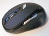 Мышь OKLICK 465MW, оптическая, беспроводная, USB, черный [tm-7100p black] вид 14