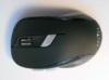 Мышь OKLICK 465MW, оптическая, беспроводная, USB, черный [tm-7100p black] вид 12