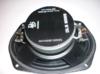 Колонки автомобильные DLS M369,  коаксиальные,  200Вт вид 4