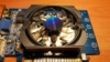 Видеокарта GIGABYTE nVidia  GeForce GT 730 ,  GV-N730D5-2GI,  2Гб, GDDR5, Ret вид 11