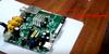 Ресивер DVB-T2 D-COLOR DC1302HD,  черный вид 12