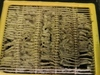 НЕРА-фильтр FILTERO FTH 04,  для пылесосов SAMSUNG: SC 65, SC 66, SC 67, SC 68 вид 5