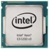 Процессор для серверов INTEL Xeon E3-1231 v3 3.4ГГц [cm8064601575332s r1r5 ] вид 1