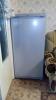 Морозильная камера POZIS Свияга 106-2,  серебристый [073yv] вид 4