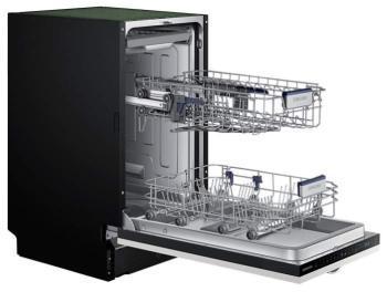 Посудомоечная машина узкая SAMSUNG DW50H4050BB