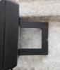 Термометр HAMA Т-350 H-123143,  черный [00123143] вид 12