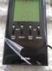 Термометр HAMA Т-350 H-123143,  черный [00123143] вид 11