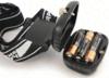 Налобный фонарь ЯРКИЙ ЛУЧ LH-170, черный вид 4