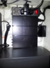 Коммутатор D-LINK DGS-1210-20/C1A вид 9