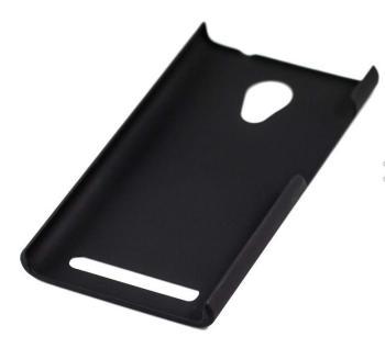 Смартфон HIGHSCREEN Zera F (rev.S) черный