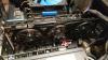 Видеокарта GIGABYTE GeForce GTX 970,  GV-N970G1 GAMING-4GD,  4Гб, GDDR5, OC,  Ret вид 19