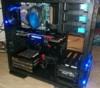 Видеокарта GIGABYTE GeForce GTX 970,  GV-N970G1 GAMING-4GD,  4Гб, GDDR5, OC,  Ret вид 15
