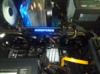 Видеокарта GIGABYTE GeForce GTX 970,  GV-N970G1 GAMING-4GD,  4Гб, GDDR5, OC,  Ret вид 14