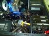 Видеокарта GIGABYTE GeForce GTX 970,  GV-N970G1 GAMING-4GD,  4Гб, GDDR5, OC,  Ret вид 13
