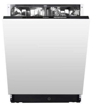 Посудомоечная машина полноразмерная HANSA ZIM606H
