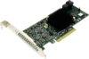 Контроллер LSI 9341-4I SGL 12Gb/s RAID 0/1/10/5/50 4i-ports (LSI00419) вид 1