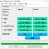 """SSD накопитель PATRIOT Blaze PB120GS25SSDR 120Гб, 2.5"""", SATA III вид 8"""