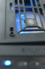 Корпус ATX ZALMAN R1, Midi-Tower, без БП,  черный вид 21