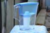 Фильтр для воды АКВАФОР Ультра Новый Год,  голубой,  2.5л вид 2