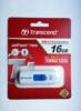 Флешка USB TRANSCEND Jetflash 790 16Гб, USB3.0, белый [ts16gjf790w] вид 5