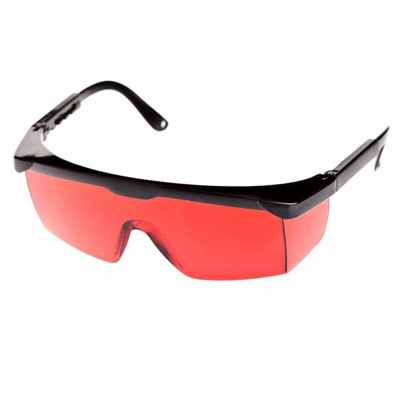 Заказать очки гуглес для вош в щёлково защита камеры желтая mavic по выгодной цене