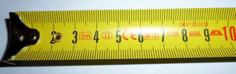 Картинки рулетка измерительная