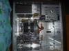 Корпус mATX LINKWORLD VC-09301, Micro-Tower, без БП,  черный вид 20