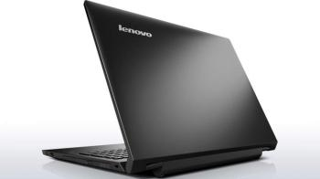 Ноутбук LENOVO IdeaPad B5070, 15.6, Intel Core i5 4210U 4Гб, 500Гб, AMD Radeon R5 M230 — 2048 Мб, DVD-RW, Windows 8.1, 59440362, черный