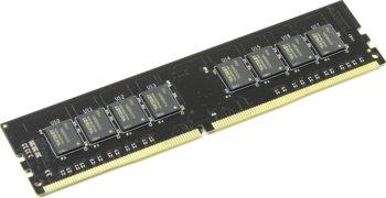 Модуль памяти PATRIOT Signature PSD48G21332DDR4— 8Гб 2133, DIMM, Ret