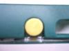 Набор сверл BOSCH 2607019441,  по металлу,  13шт вид 6