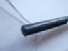 Набор сверл BOSCH 2607019441,  по металлу,  13шт вид 4