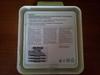 Сетевое зарядное устройство SAMSUNG EP-TA12EBEUGRU,  USB,  microUSB 2.0,  2A,  черный вид 8
