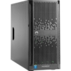 Сервер HPE ProLiant ML150 Gen9 1xE5-2603v3 1x4Gb x4 3.5
