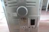 Электрическая плита BEKO CSS 48100 GW,  стеклокерамика,  белый вид 14