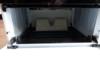 Электрическая плита BEKO CSS 48100 GW,  стеклокерамика,  белый вид 12