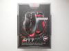 Мышь A4 Bloody Warrior RT7/RT70, игровая, оптическая, беспроводная, USB, черный вид 13