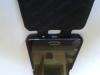 Чехол (флип-кейс) ARMOR-X flip full, для Samsung Galaxy A5, черный вид 7
