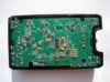 Портативный усилитель Creative Sound Blaster E5 вид 13