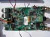 Портативный усилитель Creative Sound Blaster E5 вид 12